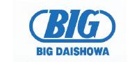 BIG DAISHOWA(株)