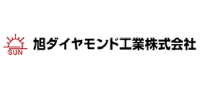旭ダイヤモンド工業(株)