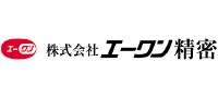 (株)エーワン精密