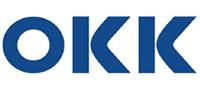 OKK(株)