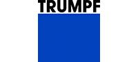 トルンプ(株)