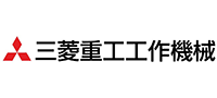 三菱重工工作機械(株)