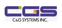 (株)C&Gシステムズ
