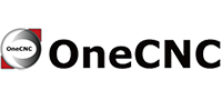 OneCNC(株)