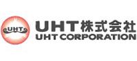 UHT(株)