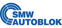 SMW-AUTOBLOK(株)