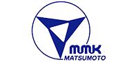 松本機械工業(株)