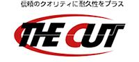 丸一切削工具(株) (THECUT)