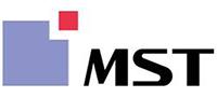 (株)MSTコーポレーション